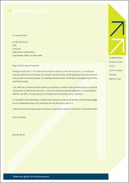 how are california bar exam essays graded custom critical essay