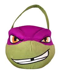 teenage mutant ninja turtle halloween costumes for kids
