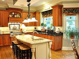 kitchen islands pottery barn pottery barn kitchen tables stupendous modern island bench for