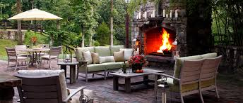 casual creations patio u0026 fireplace outdoor furniture baton rouge