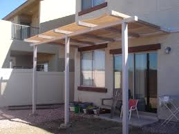 Target Patio Covers by Top Diy Patio Stunning Target Patio Furniture Of Patio Covers Diy