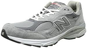 Best Shoes For Support And Comfort Top 20 New Balance Plantar Fasciitis Shoes 2017 Boot Bomb