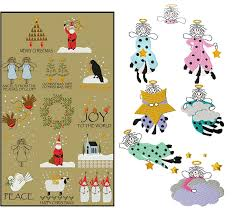 machine embroidery designs for kitchen towels free embroidery designs at the madwoman of locke street machine