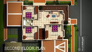 house plan visualization design ideas house plan visualization