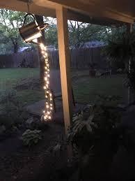 Landscape Lighting Ideas Trees 40 Beautiful Outdoor Lighting Ideas Trees Light And Lighting 2018
