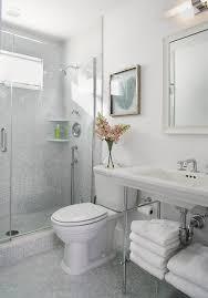 design ideas small bathroom 40 stylish and functional small bathroom design ideas