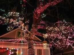 37th street lights austin 10 best winter weekend getaways from dallas dallas observer