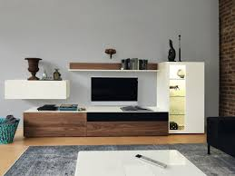 now vision mueble modular de pared by hülsta werke hüls mueble