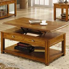 light colored coffee table sets light brown coffee table coffee tables