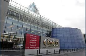 casino siege social loire étienne les agriculteurs devant le siège de casino