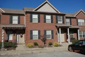 Patio Home Vs Townhome Patio Homes For Sale Louisville Kentucky Patio Home Real