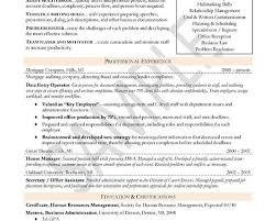Careerbuilder Resume Search Engine Evaluator Resume Resume For Your Job Application