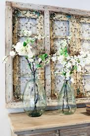 best 25 antique vases ideas on pinterest southern homemade