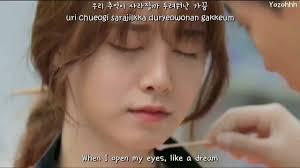 tae hyun dickpunks tears fall 눈물이 펑펑 fmv