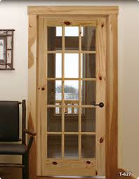 Interior French Doors Rustic French Doors Timber Valley Millwork
