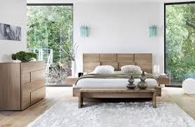 mobilier chambre design meubles chambre à coucher ambiance mervent chambre bedroom