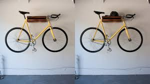 garage storage ideas for bikes bicycle storage ideas for your garage storage ideas for bikes 1000 images about around the house on pinterest fashionable ideas 40