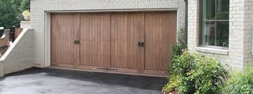 Cost Of Overhead Garage Door by Magic City Door U2013 Alabama U0027s 1 Full Service Garage Door Company