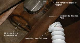 Decorative Gable Vents Home Depot by Stunning Home Depot Roof Vent Flashing Tags House Roof Vents