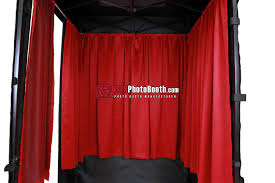photo booth tent dslr photo booth for sale photo booth sales llc dslr photo