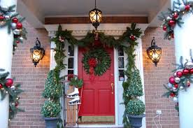 porch decorating outdoor decor decorations