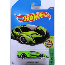 Lamborghini Veneno Green - wheels lamborghini veneno lazada malaysia