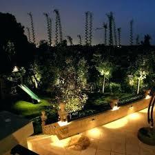 High Voltage Landscape Lighting Line Voltage Landscape Lights Line Voltage Outdoor Lighting Find