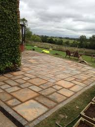outside space patios redditch worcestershire 01527 918222 redditch paving