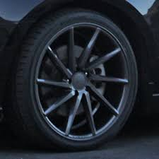 2013 mustang wheels and tires ford mustang wheels and tires 18 19 20 22 24 inch