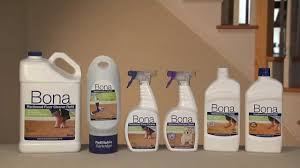 Can You Use Bona Hardwood Floor Polish On Laminate Housesmarts Cool Tools
