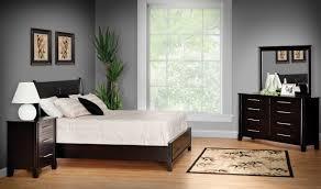 Cream Bedroom Furniture Bedroom Amish Platform Bed Bedroom Sets Amish Mission Furniture