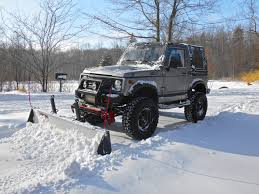 suzuki samurai rock crawler 1986 samurai u2014march 2015 rig of the month low range off road blog