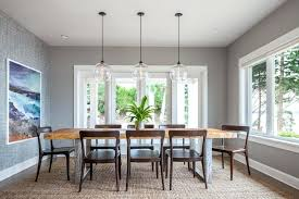 Dining Room Fixture Dining Pendant Dining Room Pendant Light Pendant Dining Room