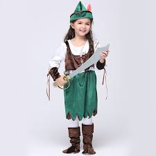 compare prices on costumes pirat children online shopping buy low