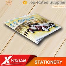 classmate product 2017 custom school classmate a5 a4 a6 notebook writing book buy