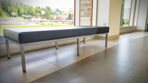 mobilier outdoor luxe mobilier de bureau mbh