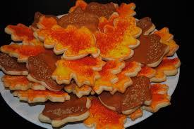 thanksgiving cake decorating ellis page