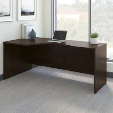 Left Corner Desk Left Corner Desk Wayfair