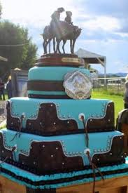 western wedding cakes wedding dresses with cowboy boots country wedding
