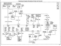 delphi radio wiring diagram kwikpik me