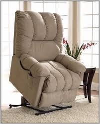 Reclining Chairs For Elderly Electric Recliner Chairs For The Elderly Chairs Home Decorating