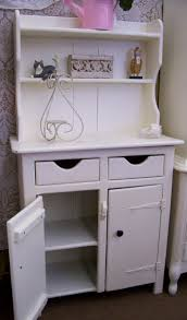kitchen adorable sideboards and buffets white corner hutch