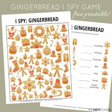 829 best gingerbread theme images on school