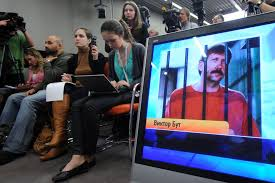 us citizens forgotten in russian jails who are they observer