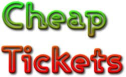 cheap rockettes tickets ticket offers promo coupon code on