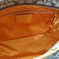 orange spice color 100 orange spice color color 30 best pti color comparison images