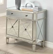 Small White Side Table by Living Room Attractive Side Table Decorating Ideas With Square