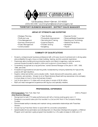 Plant Manager Resume Beautiful Business Managers Resume Gallery Sample Resumes