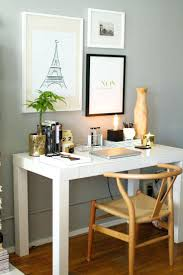 shelves for office ideas design home space u2013 globetraders co
