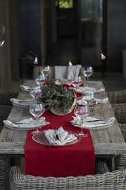 Hgtv Holiday Home Decorating by 230 Best Christmas Decorating Images On Pinterest Holiday Ideas